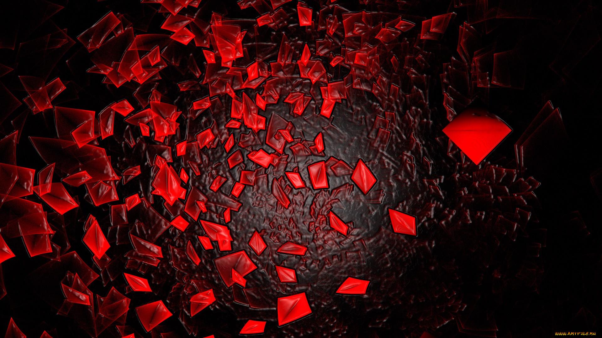 свой красно черно картинки зла вас сбережет